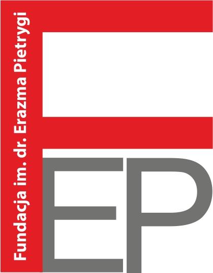 Logo Fundacji im dr Erazma Pietrygi_RGB_internet
