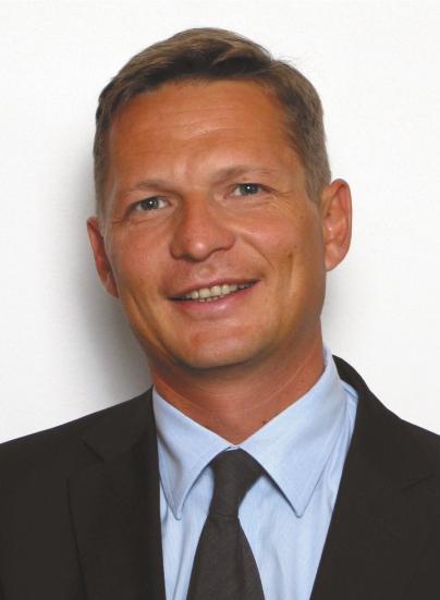 Prof. Pietryga